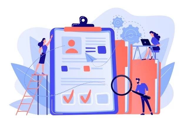 recruiters-managers-searching-candidate-huge-cv-position-recruitment-agency-human-resources-service-recruitment-network-concept-illustration_335657-2059