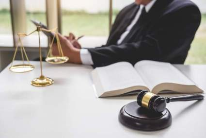 Top 7 Houston Deportation Lawyers & Immigration Attorneys