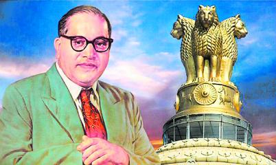 Image result for ambedkar images