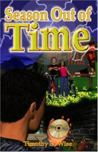 season-out-of-time-cover