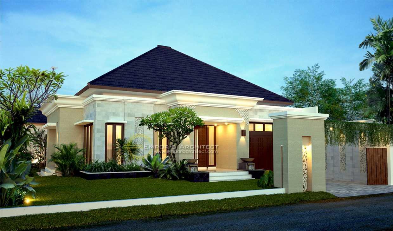 Membuat Desain Rumah Minimalis Modern 1 Lantai