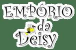 Empório da Deisy