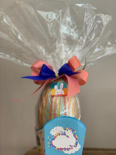 torta-favorita_emporio_da_deisy-ovos-de-pascoa-17