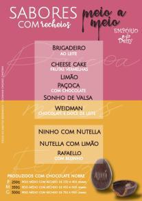 torta-favorita_emporio_da_deisy-ovos-de-pascoa-2