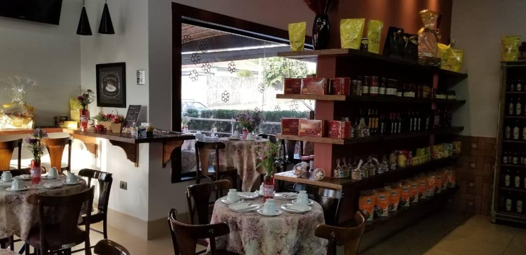 Cafe-Dia-das-Maes_Emporio-da-Deisy-3