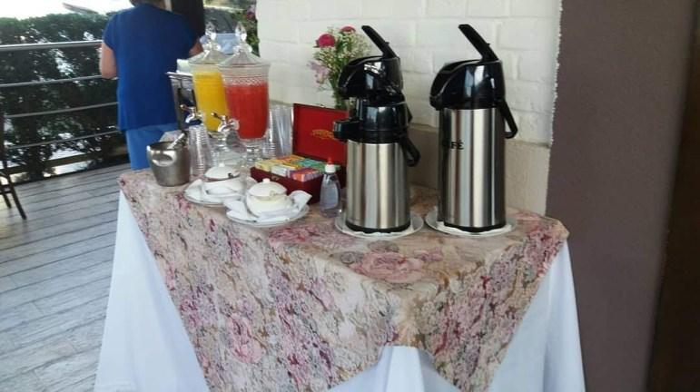 Cafe-Dia-das-Maes_Emporio-da-Deisy-5
