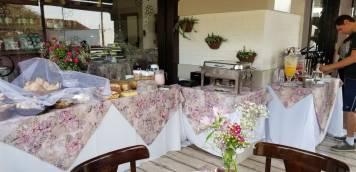 Cafe-Dia-das-Maes_Emporio-da-Deisy-6