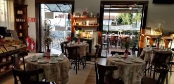 Cafe-Dia-das-Maes_Emporio-da-Deisy-7