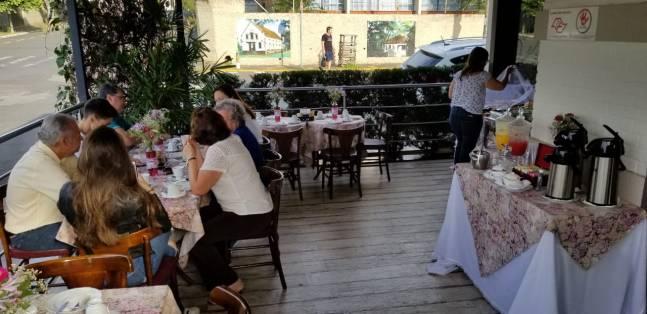 Cafe-Dia-das-Maes_Emporio-da-Deisy-9
