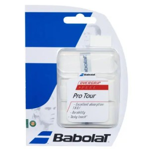 overgrip-babolat-pro-tour-branco