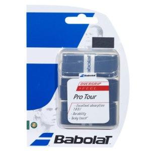 overgrip-babolat-pro-tour-preto