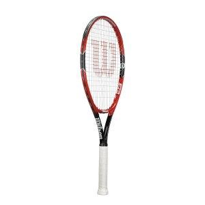 raquete-de-tenis-wilson-roger-federer-26