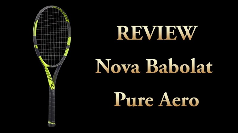 Review-Babolat-Pure-Aero
