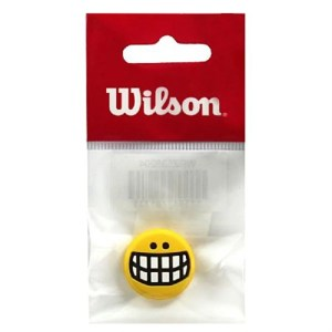 antivibrador-wilson-emotisorbs-dentuco