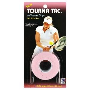 tourna-tac-rosa