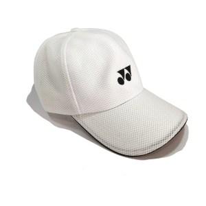Boné Yonex Branco