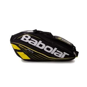 Raqueteira Babolat Pure Aero X6