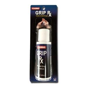 Breu em Gel Tourna Grip RX