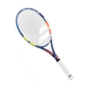 Raquete de Tênis Babolat Pure Aero Lite Roland Garros