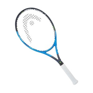 Raquete de Tênis Head Graphene Touch Instinct MP