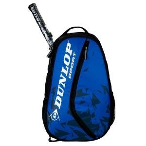 Mochila Dunlop Tour Blue