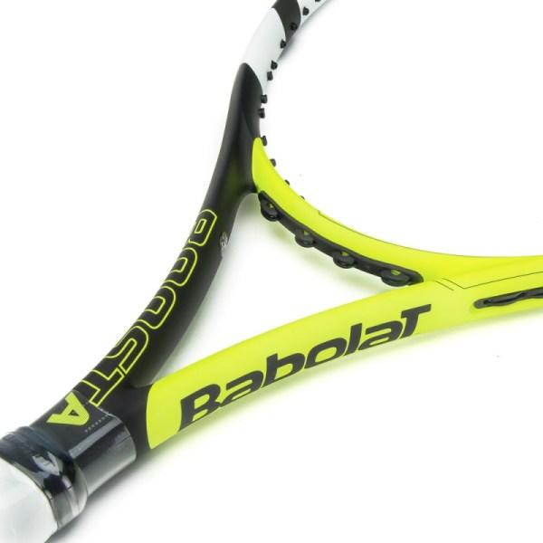 Raquete de Tênis Babolat Boost Aero