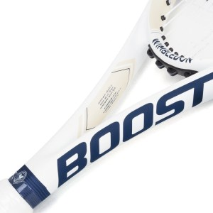 Raquete de Tênis Babolat Boost Wimbledon