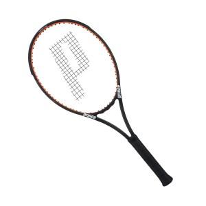 Raquete de Tênis Prince Textreme Tour 100T