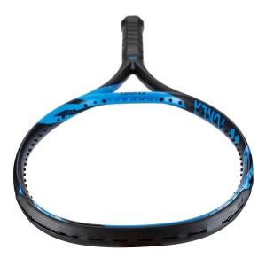 Raquete de Tênis Yonex Ezone 100