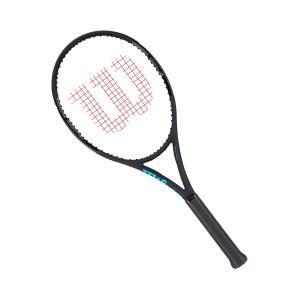 Raquete de Tênis Wilson 100 Countervail Black