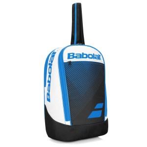 Mochila Babolat Club