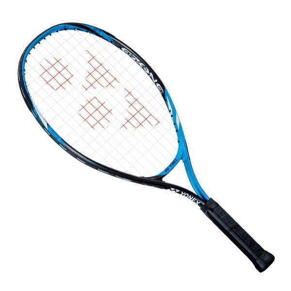 Raquete de Tenis Yonex Ezone Junior 23