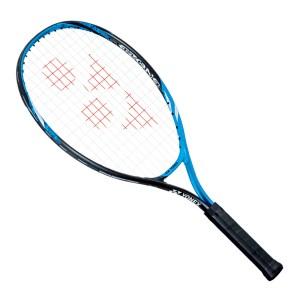 Raquete de Tenis Yonex Ezone Junior 25