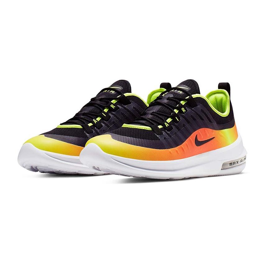primer nivel 7fa94 9c680 Tênis Nike Air Max Axis Premium - Coleção 2019 - Empório do Tenista