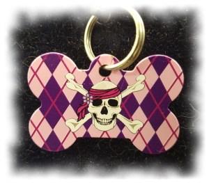 med-rosa-trixie