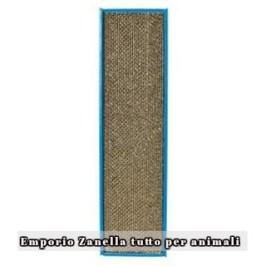 tiragraffi-cartone