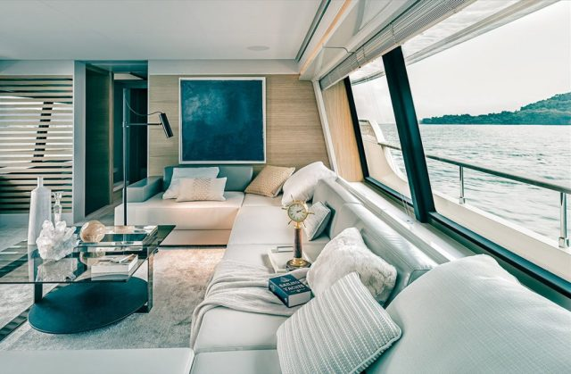 Emporium-Collections Luxury Travel Service