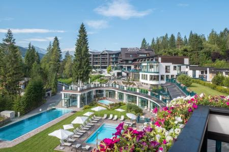 Emporium-Magazine-Astoria-Resort-Tirol-Austria