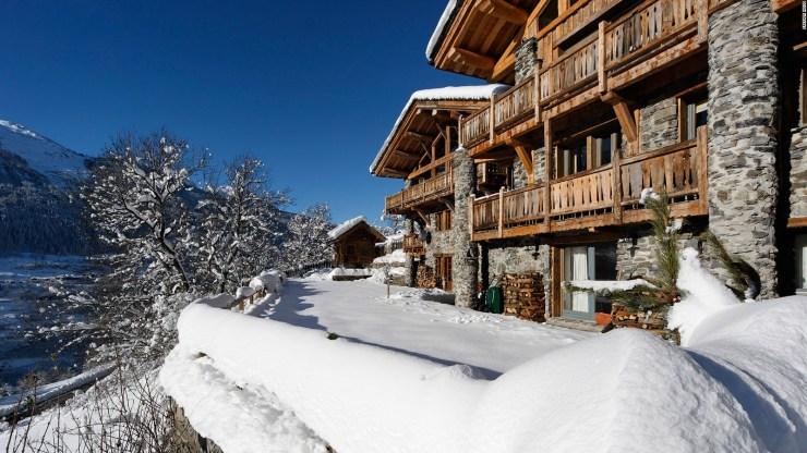 Emporium-Magazine-Severin's-The-Alpina-Resort-Lech-Austria