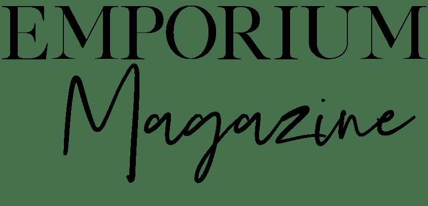 Emporium-Magazine