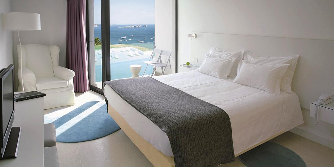 Memmo Baleeira One Bedroom Memmo Suite Sagres