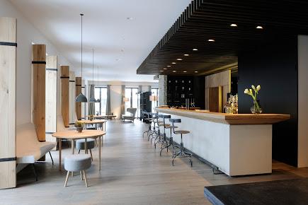 Wiesergut Hotel Garden Suite Hinterglemm