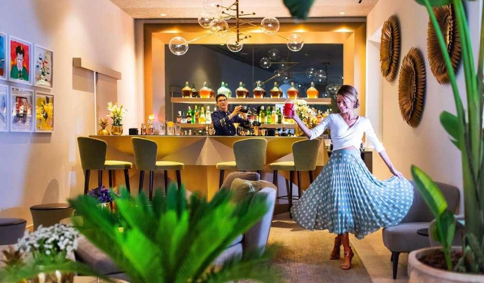 boutique-hotel-sant-jaume-palma-de-emporium-voyage