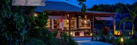 Shanti Maurice Luxury Suite Villa With Pool Chemin Grenier