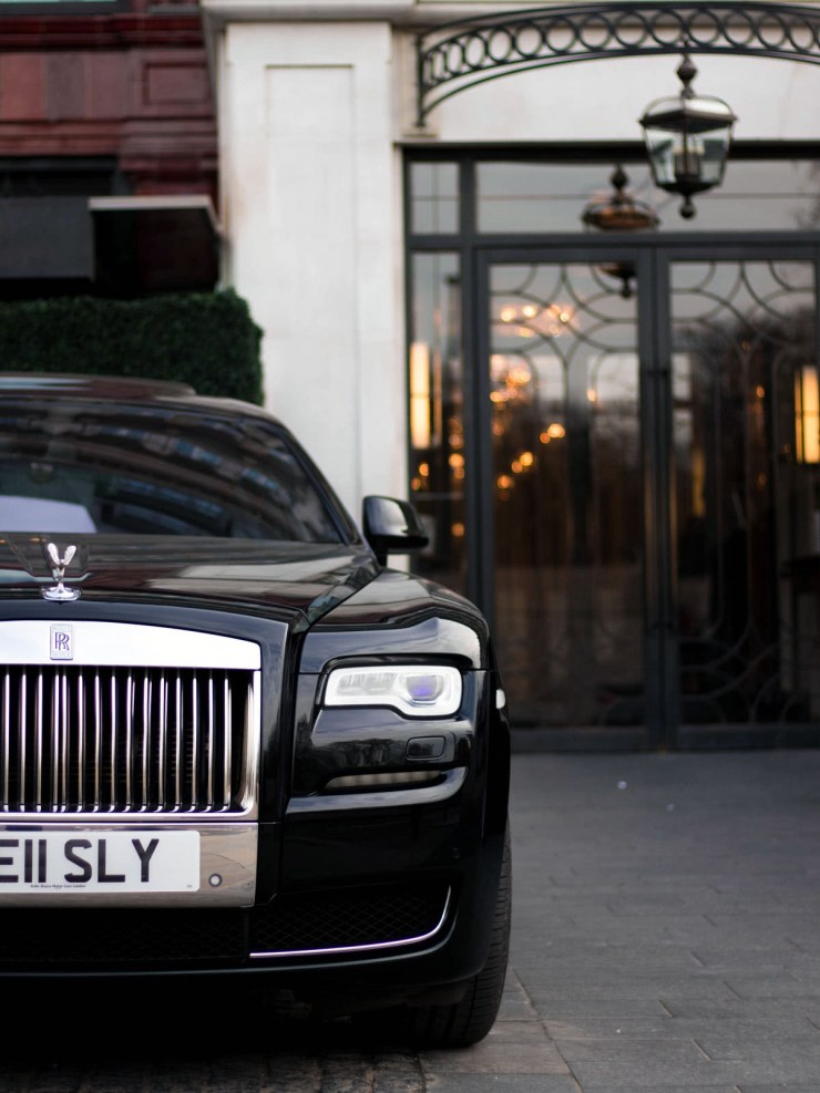 best-luxury-concierge-services-in-the-world-emporium-magazine