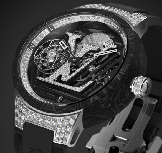 5 Collector's Item Watches You Will See In 2020