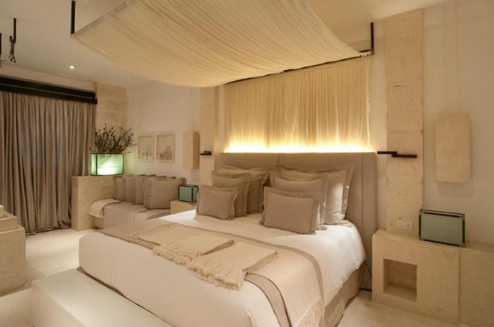 Borgo Egnazia Hotel, Superior Double Room, Fasano, Italy
