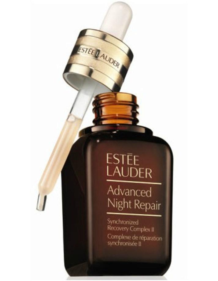 Estee Lauder New Advanced Night Repair