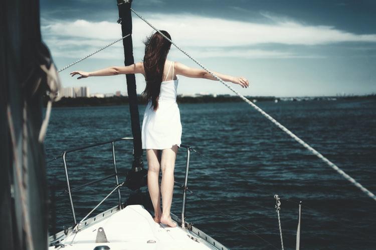 MJM Yachts