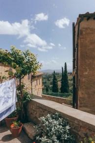 Emporium-Magazine-Sorano Tuscany Italy